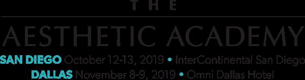 The Aesthetic Academy